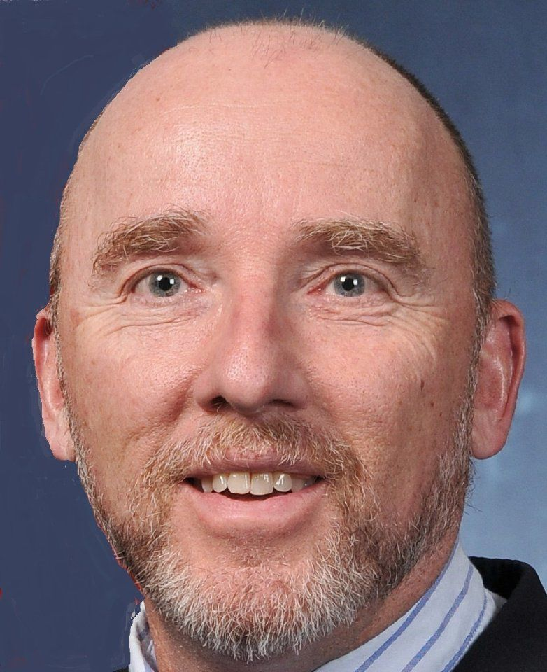 COLUMN: Repeal of Title II authority will be a good thing