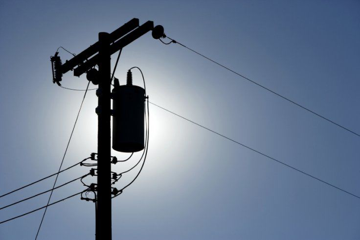 Colorado Springs Utilities Sitting On Too Much Cash Forced To Cut Electric Rates