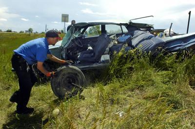 fatal car accident (copy)