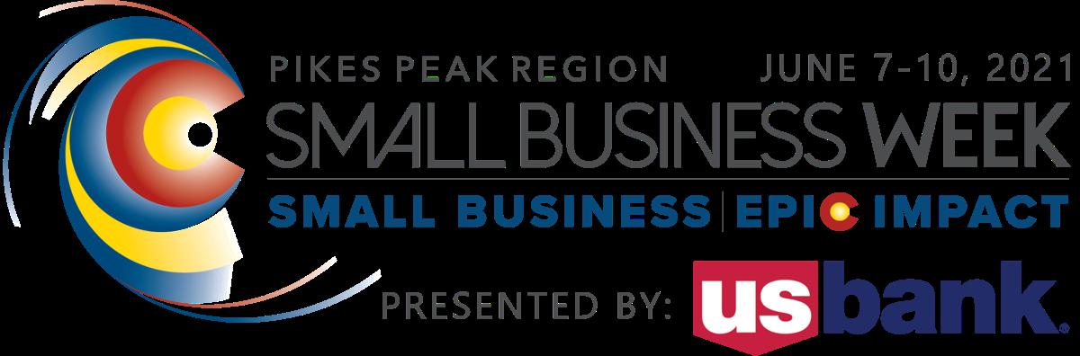 060321-biz-smallbizweek-logo.png