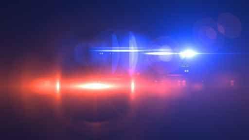 cop lights.jpg