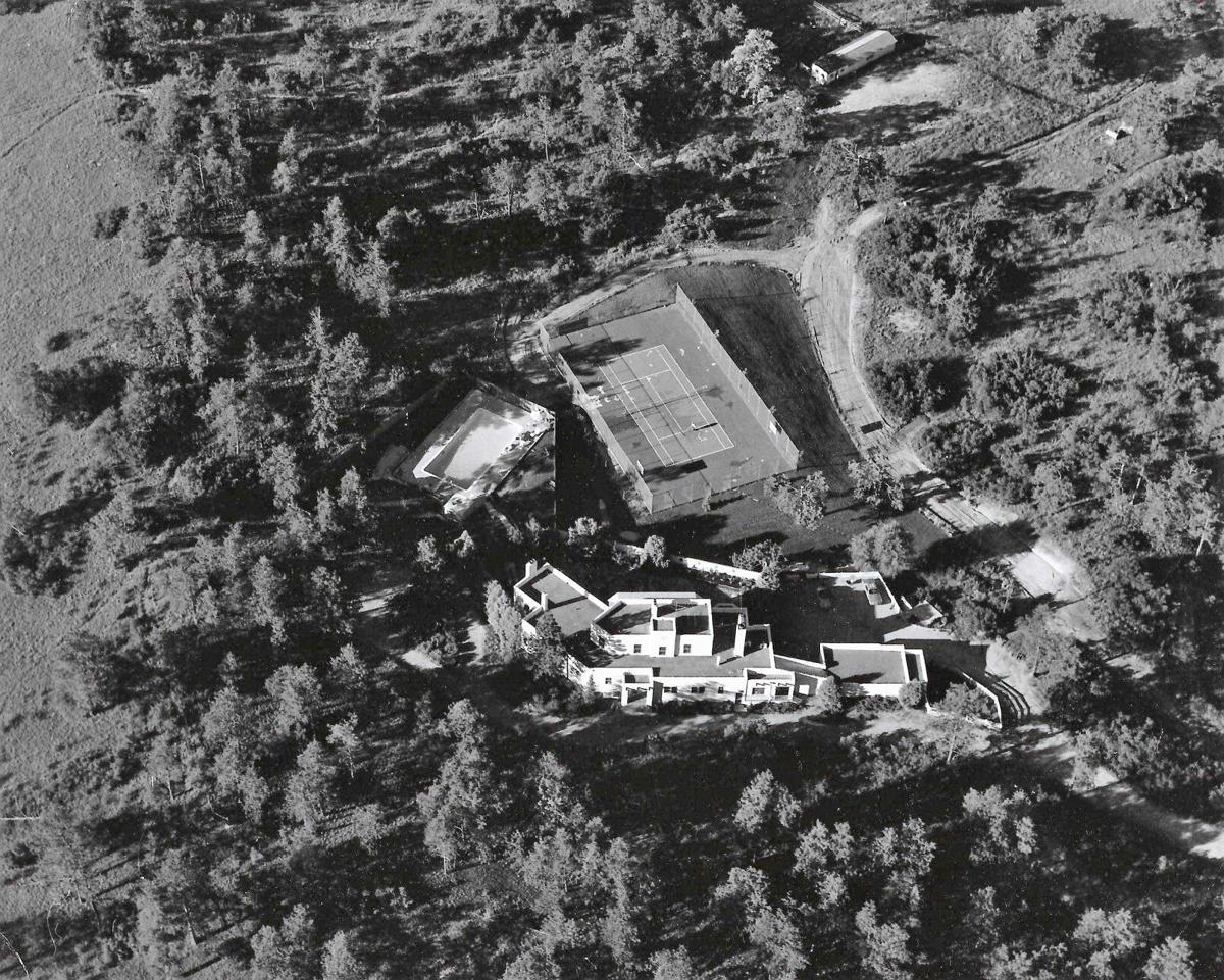 Aerial View of 13845 Hwy. 83 Home.jpg