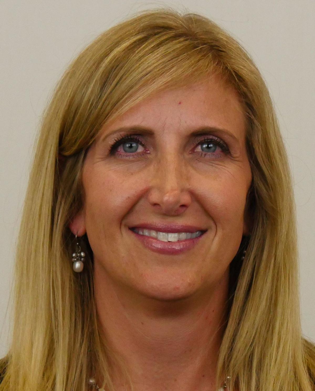 Andrea Pauly