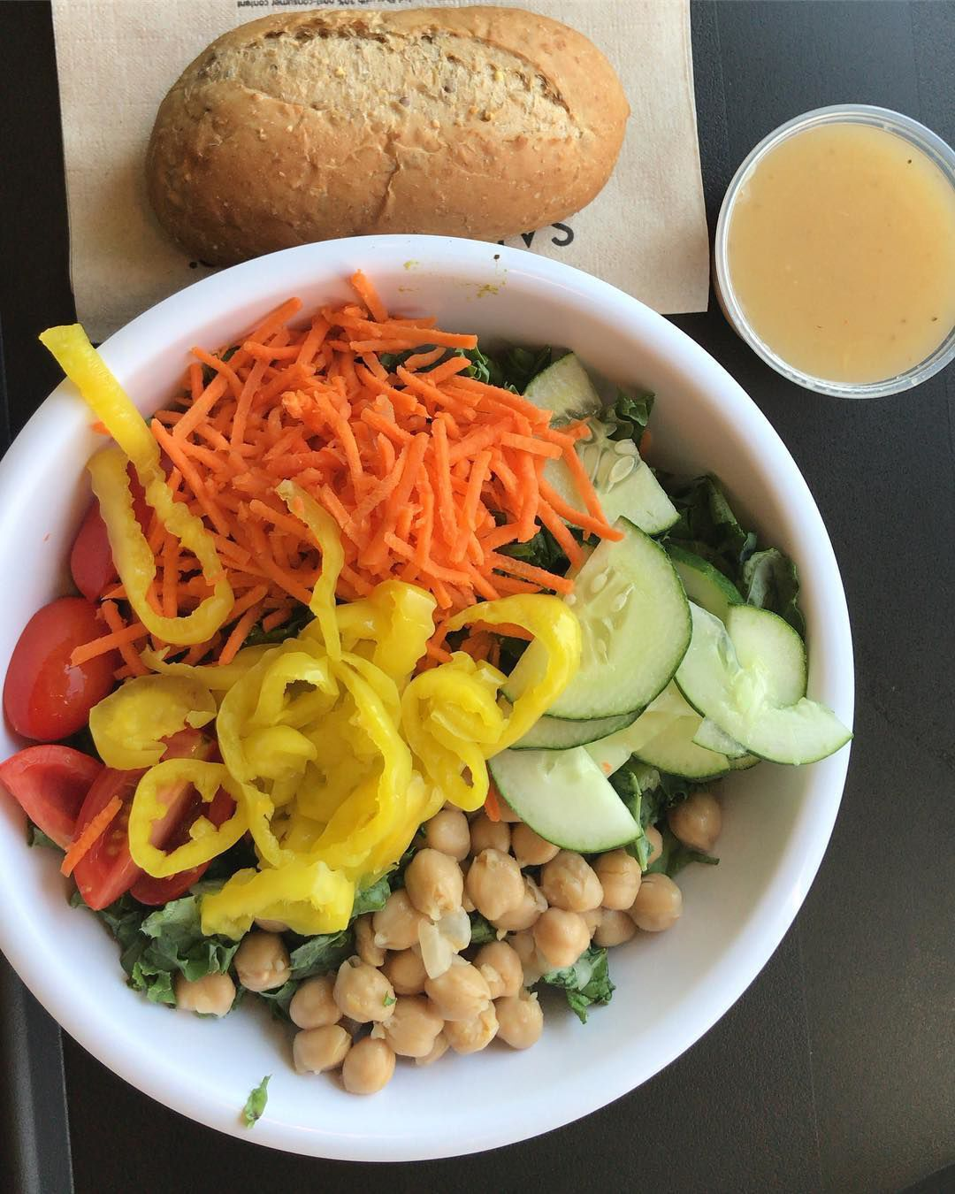 SALADWORKS PHOTO 4