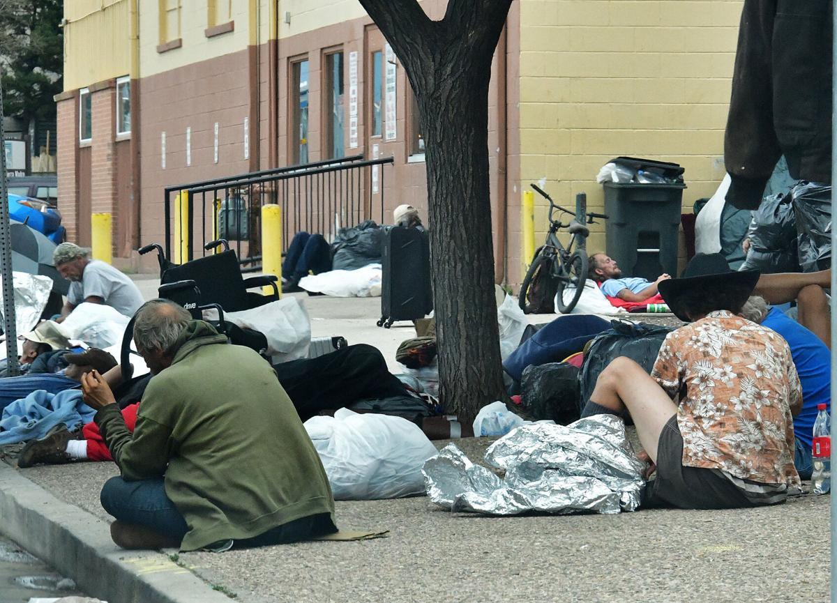 071920-news-homeless  01.JPG