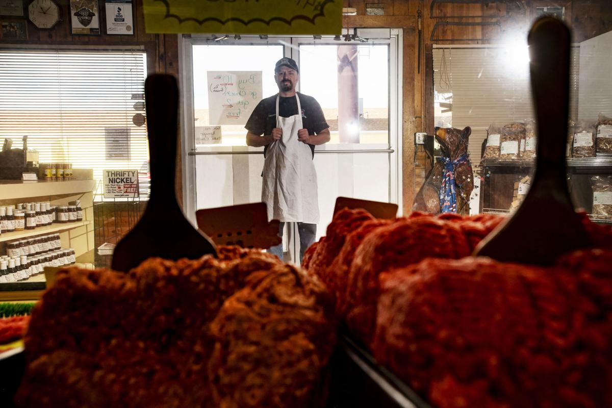 081119-biz-meat-market 01