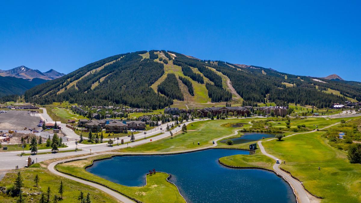 CM_Summer_Copper Creek Golf_9-3-20_CD_01.jpg