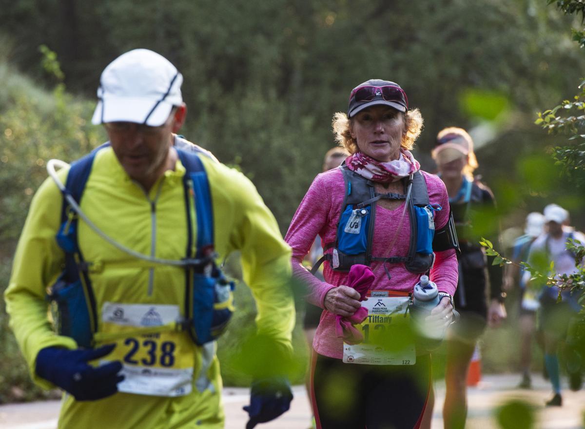 082018-s-pp marathon-0329.jpg