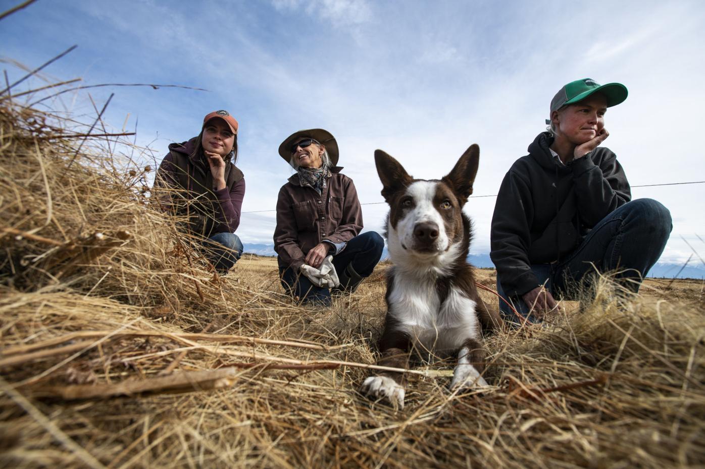 110118-news-women-in-ranching-0311.JPG