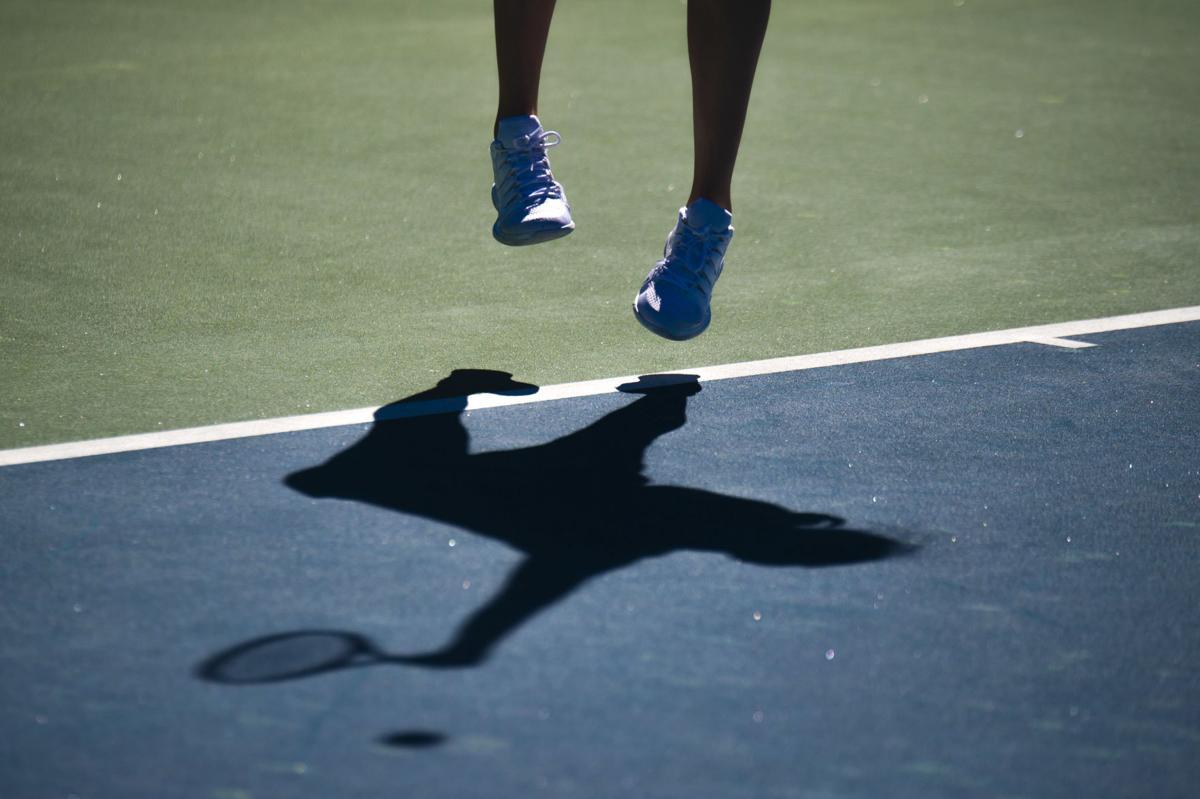 042019-s1-tennis-afa-women 03