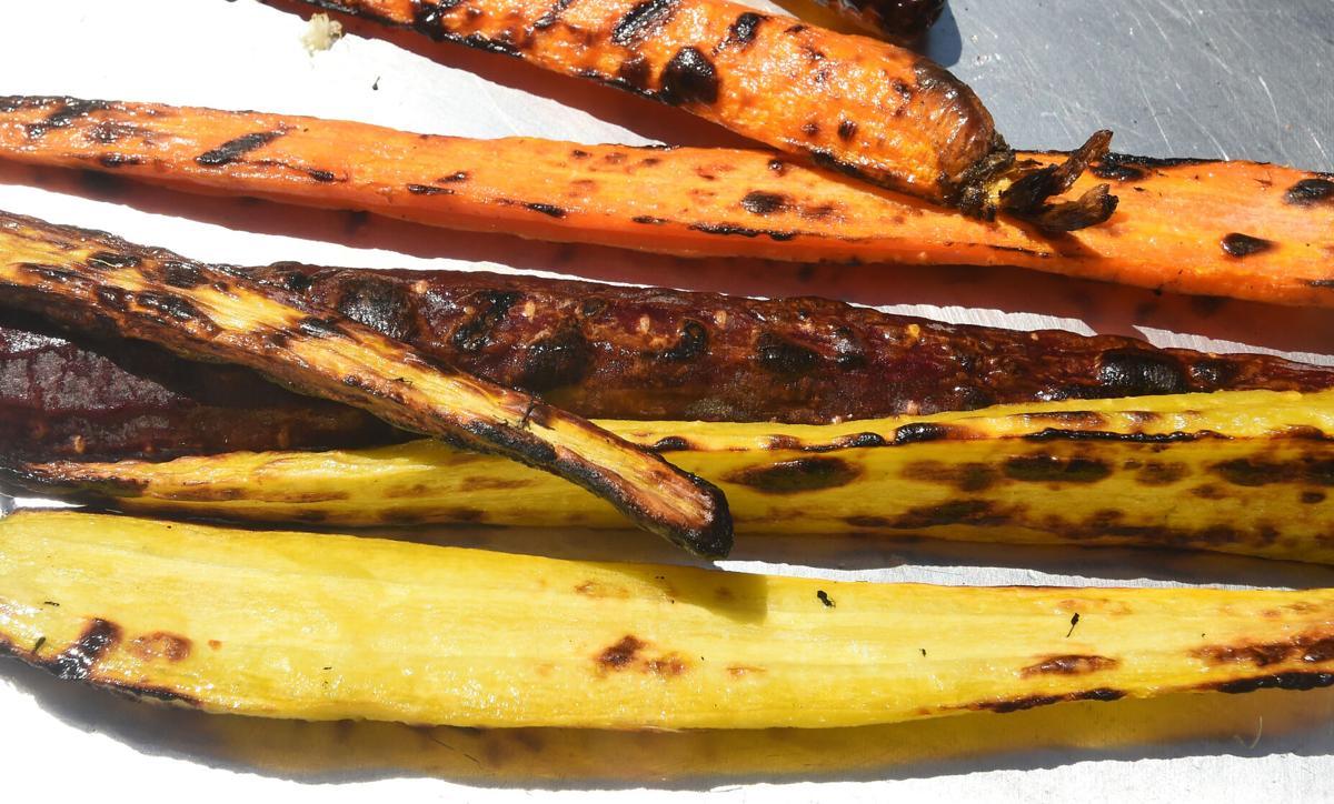 061621-food-grilledveggies 02.JPG