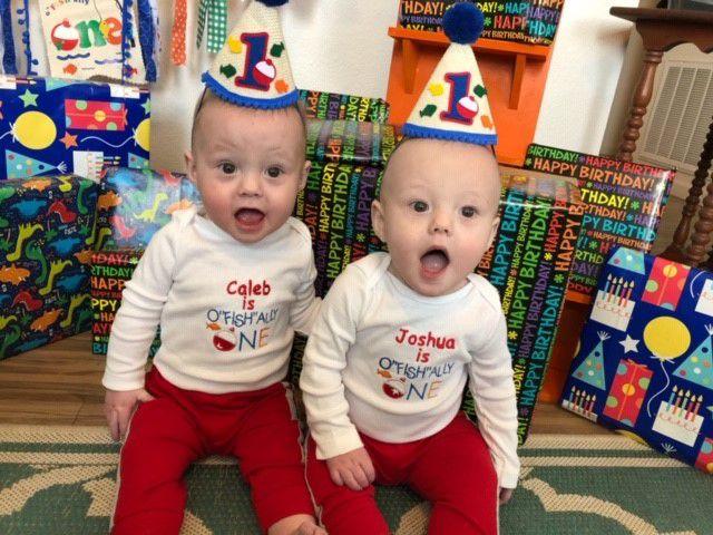Birthday bash: Children's Hospital Colorado, Colorado Springs turns 1