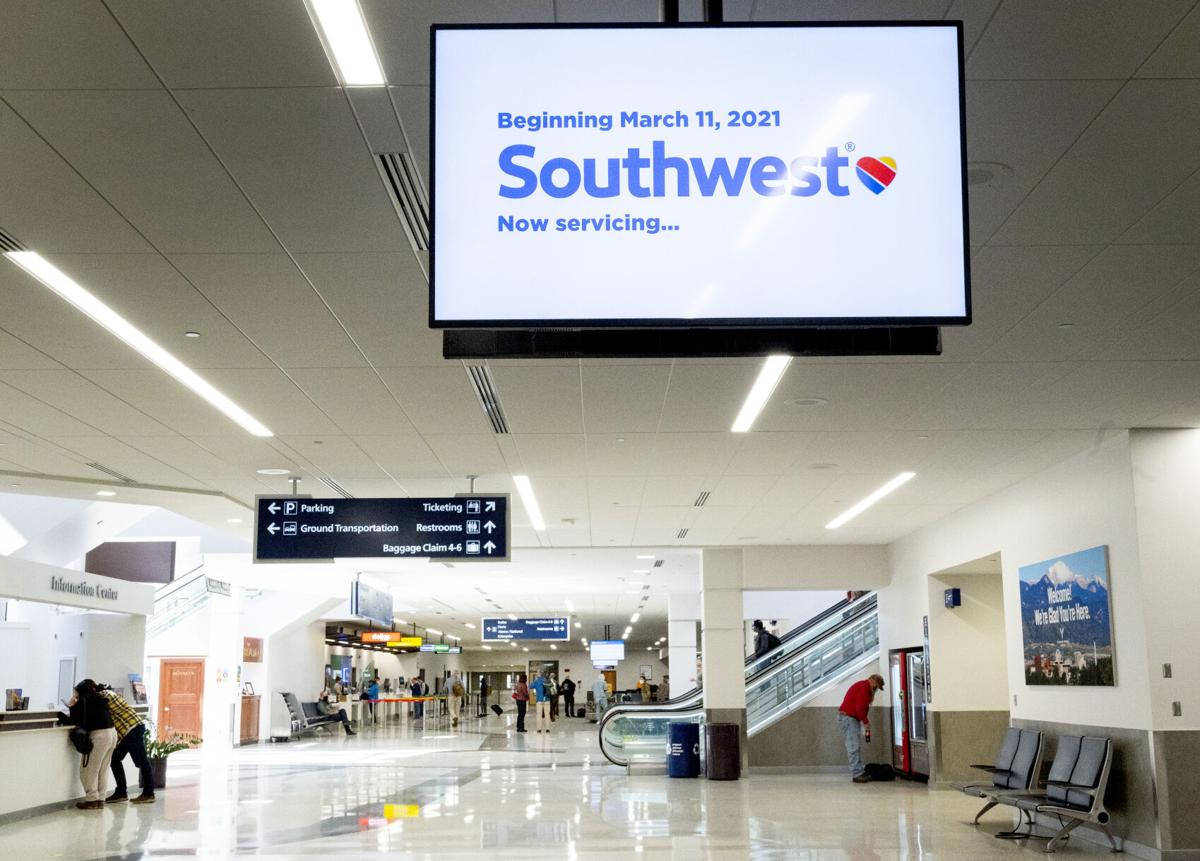 030721-news-southwest 2.jpg
