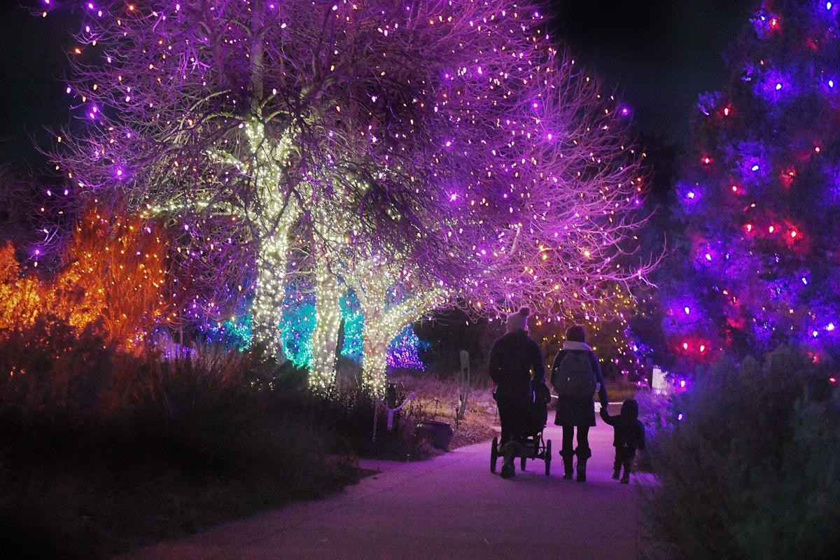5c120b72a06e2.image - Blossoms Of Light Denver Botanic Gardens December 10