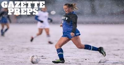 Girls' soccer 1.jpg