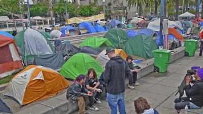 COVER STORY Denver homeless camping ban 300 San Francisco (copy)