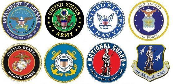 Colorado Springs Area Military Events Starting Jan 20 Military