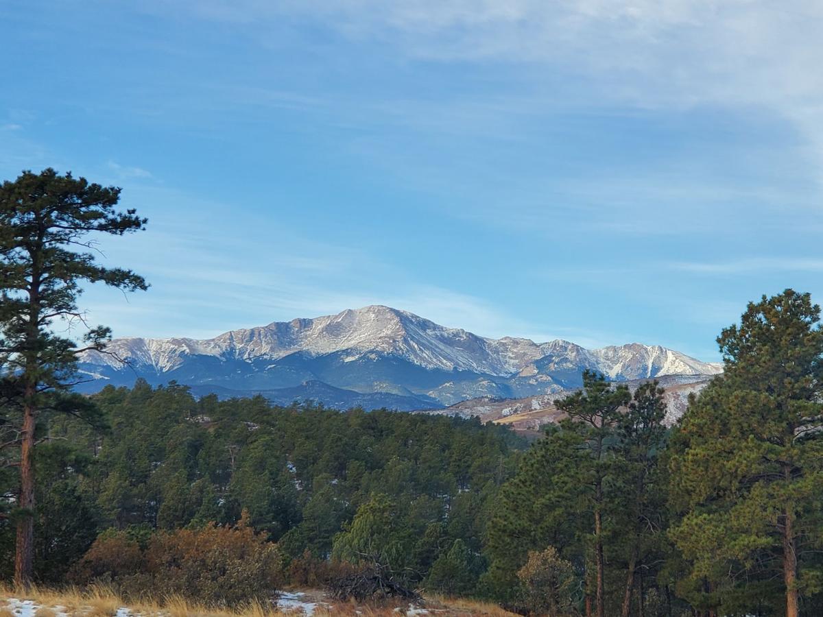 Pikes Peak from Ute Valley Park.jpg