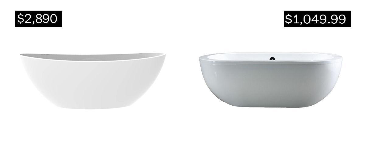 Benoist Reclaimed Wood Vanity Mirror: Give Your Bathroom The Spa Treatment