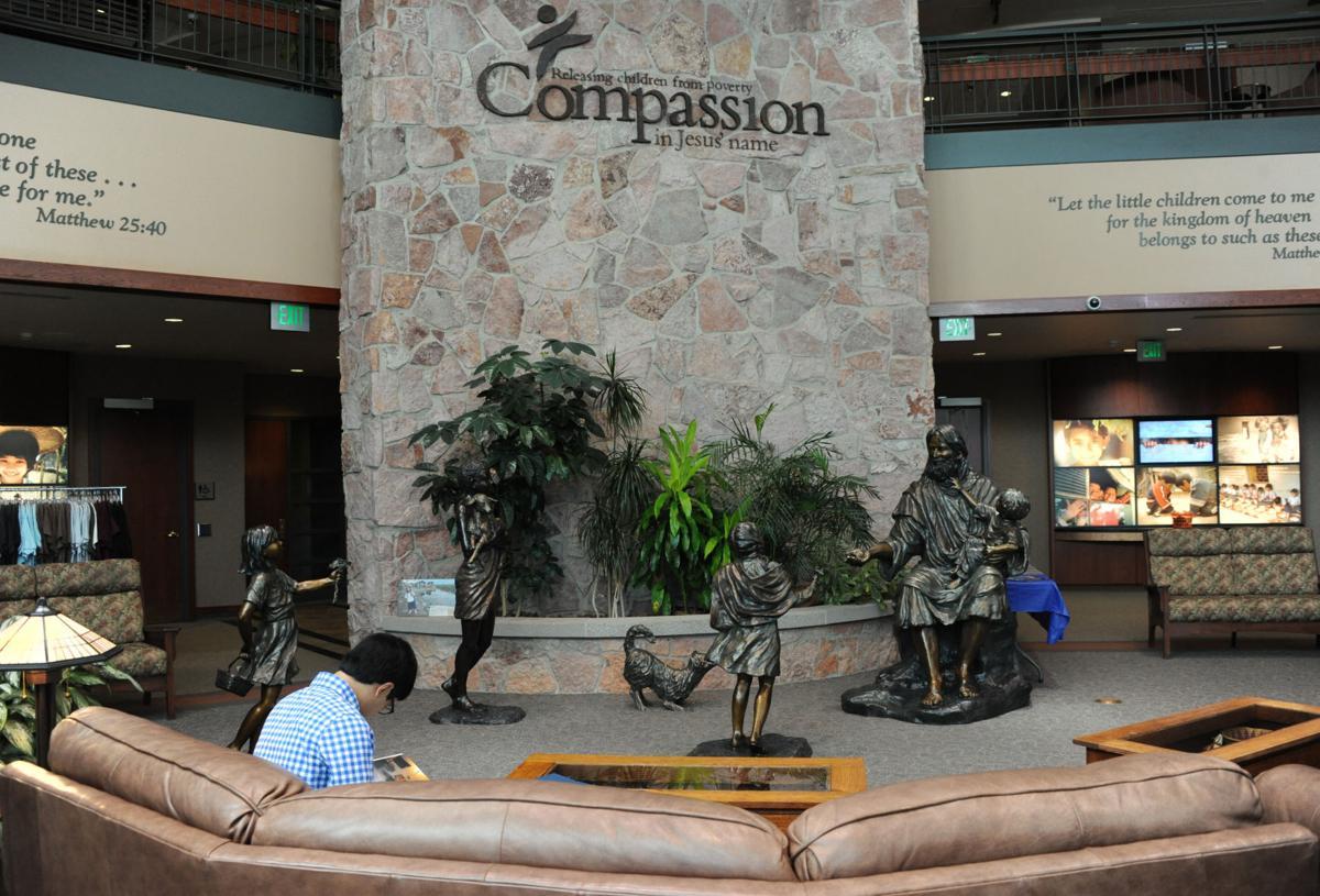 063013 biz compassion