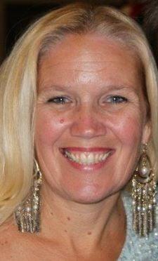 The Vanguard School dismisses athletic director Dina Fuqua