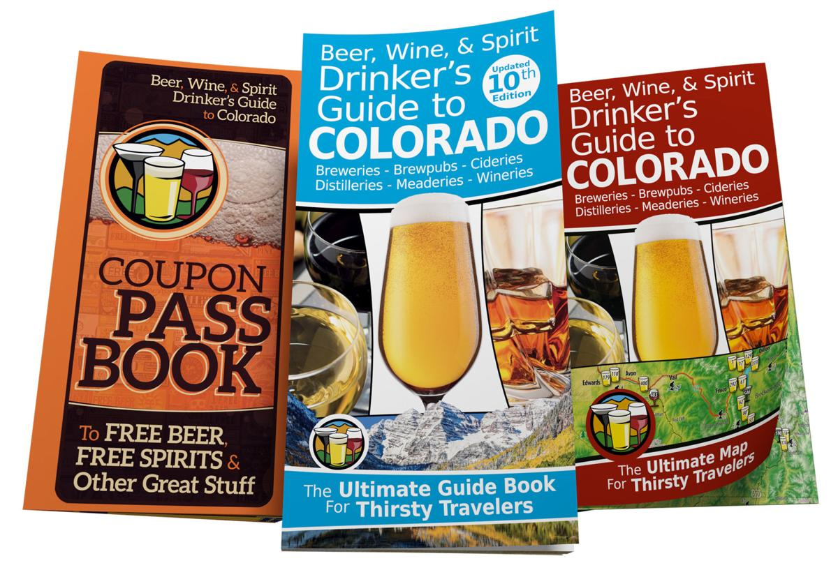 10th drinker's guide