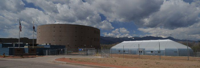 New operator taking over El Paso County detox center amid staffing crisis