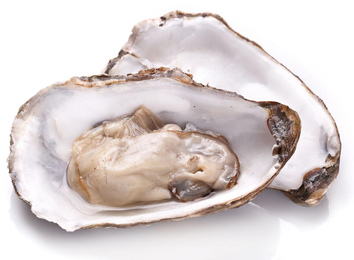 Pikes Pick: Like oysters? Get out of your shell on this night out in Colorado Springs