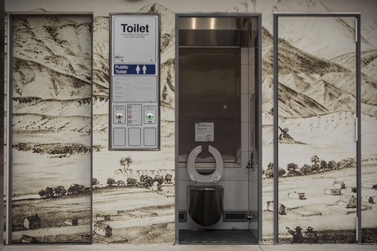 080420-hw-restrooms 05