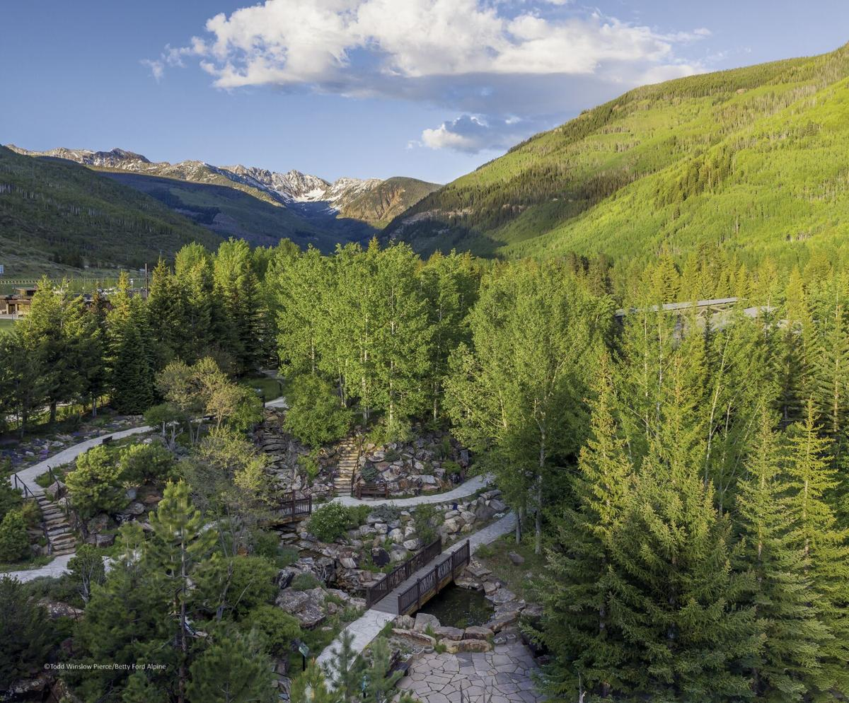 alpine gardens 2.jpg