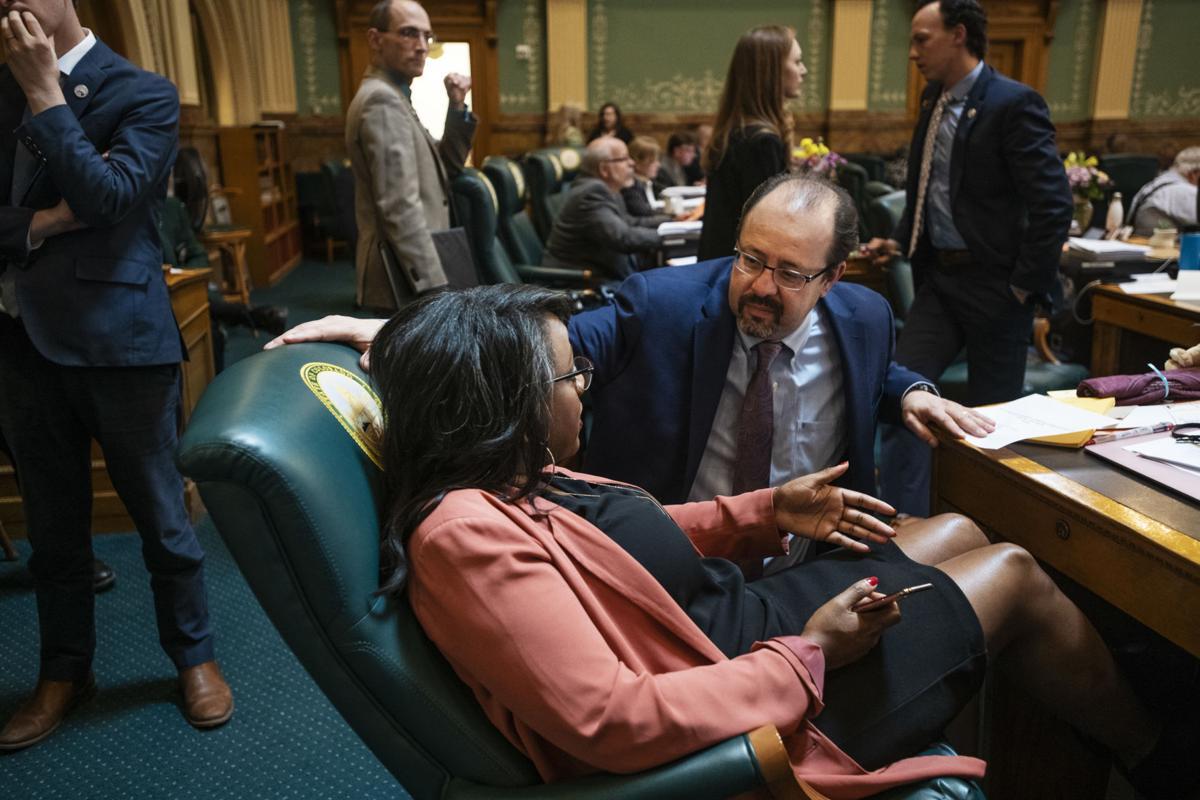 050419-news-legislature-0434.jpg