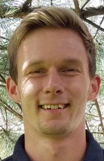 Josh Hildenbrand