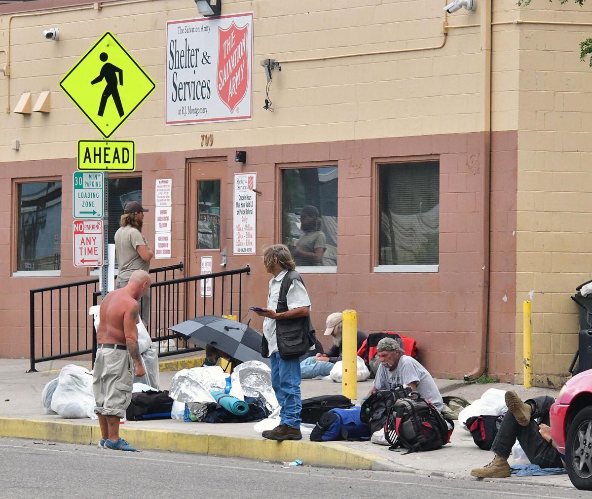 071920-news-homeless  02A.JPG