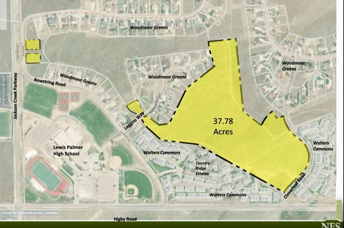 061621-news-cloverleaf site plan
