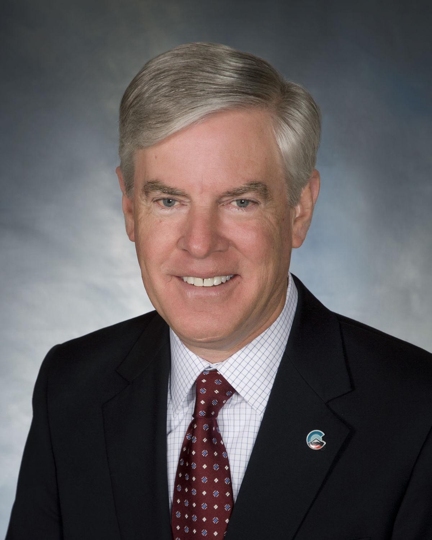 Doug Price