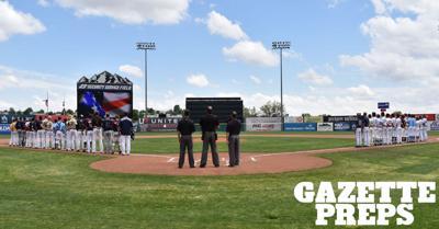 Baseball 1 .jpg