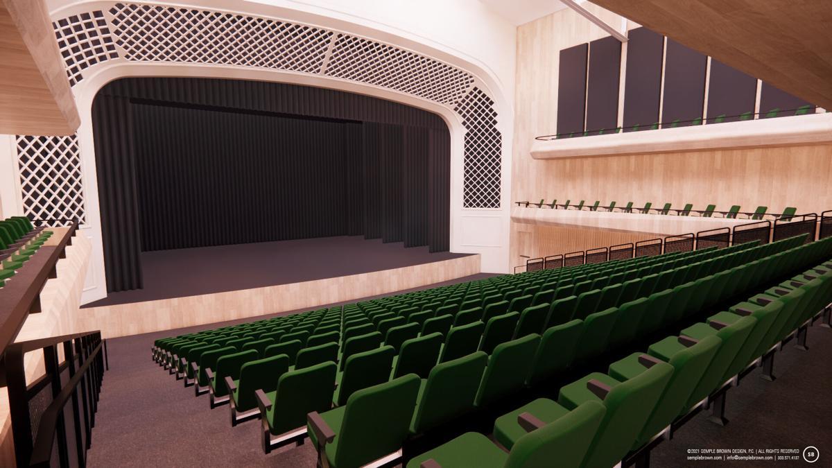 Colorado_Springs_City_Auditorium_Mainstage.jpg