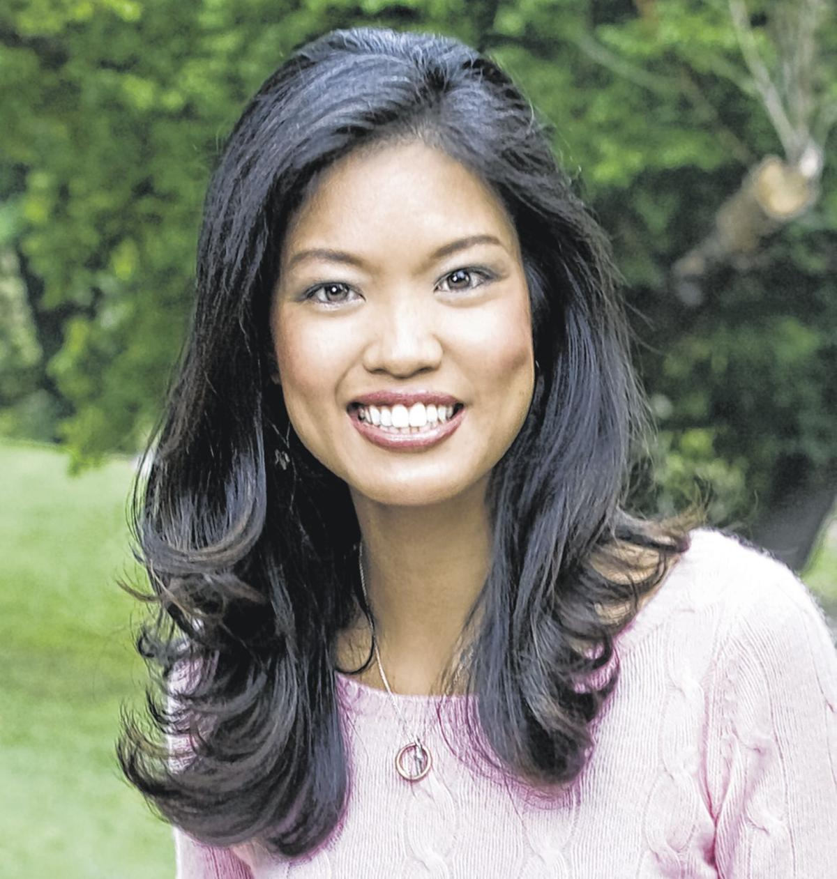 Michelle Malkin changed more than her scenery in moving to Colorado Springs