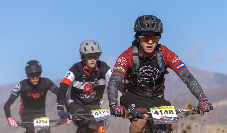 092320-ce-cycling1