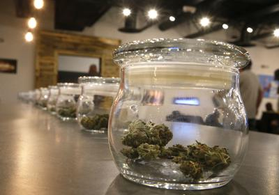 New Colorado marijuana excise taxes go into effect Jan. 1