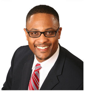 Harrison School District 2 superintendent Andre Spencer tenders immediate resignation