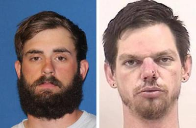 Two ordered to stand trial in stabbing death of Colorado Springs woman