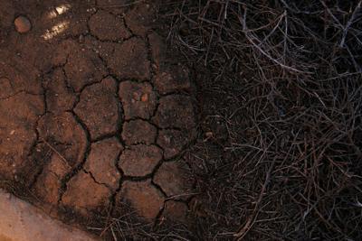 022721-news-drought-past0002.JPG (copy)