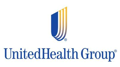 UnitedHealth to hire more than 200 for Springs call center