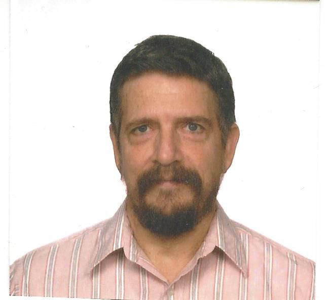 John Hjersman