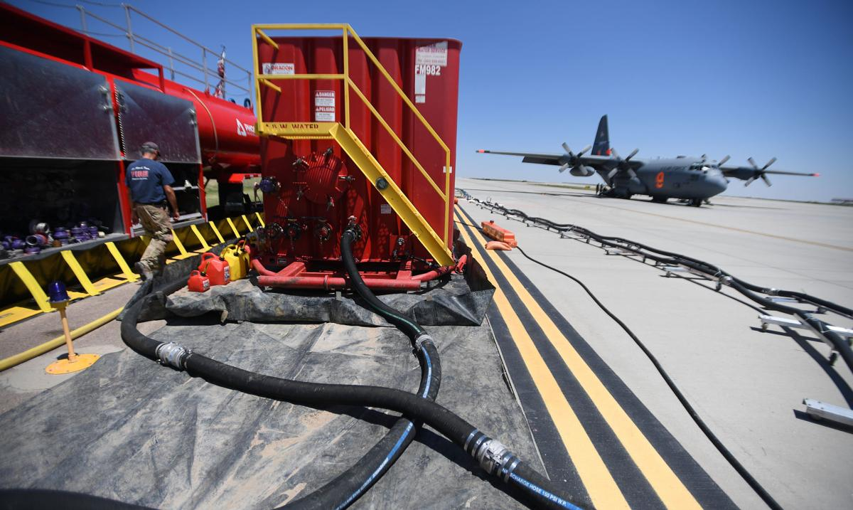 Firefighting Tankers-1 (copy)