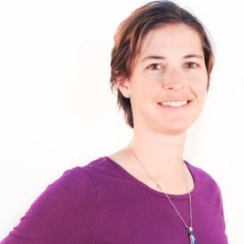 Erin Wahler-Cleveland, Atlas Prep