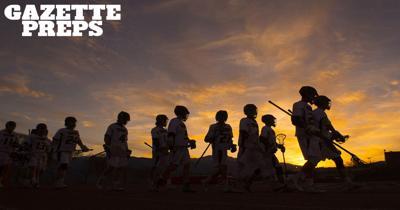 Boys' lacrosse 2.jpg