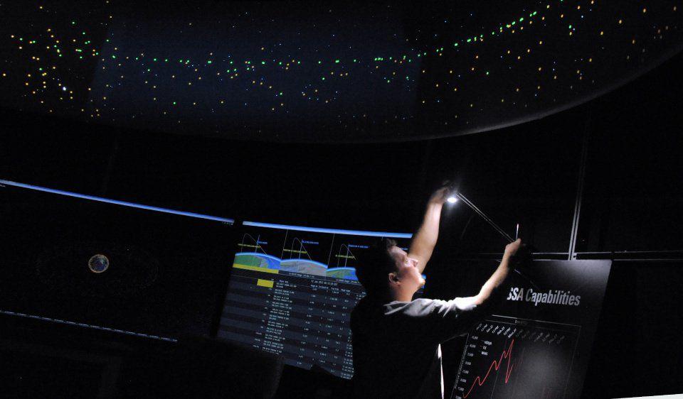 041415 Space Symposium