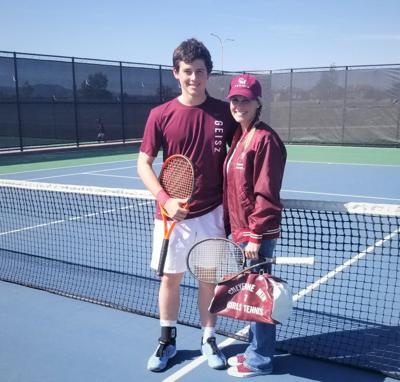 100219 ce tennis